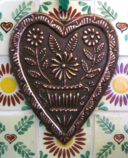 swiss chocolate mold